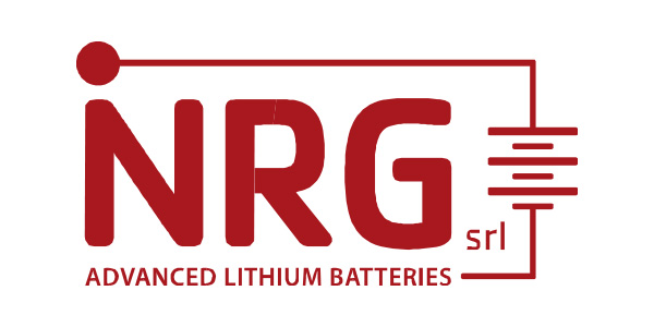 NRG - Advanced lithium batteries