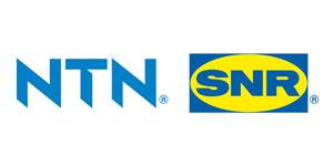 NTN-SNR Italia