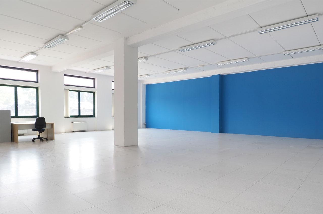 Ufficio - Open Space